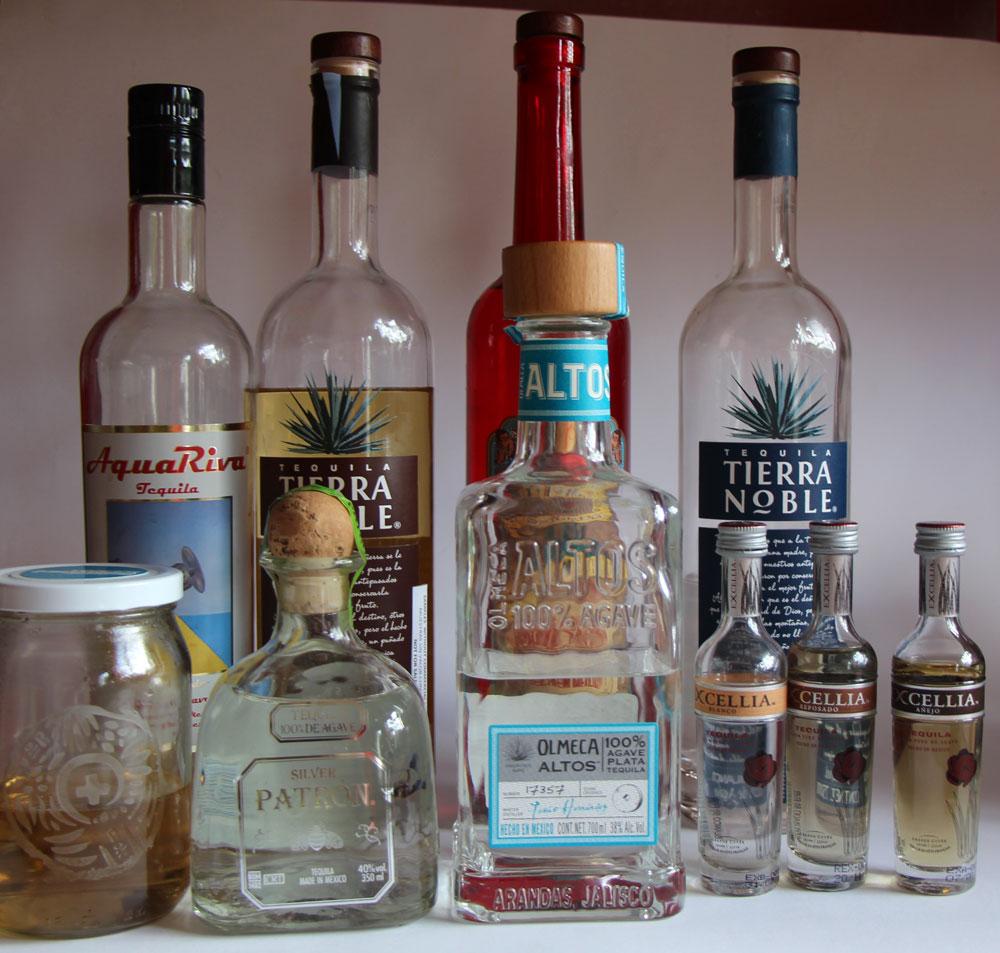altos tequila price