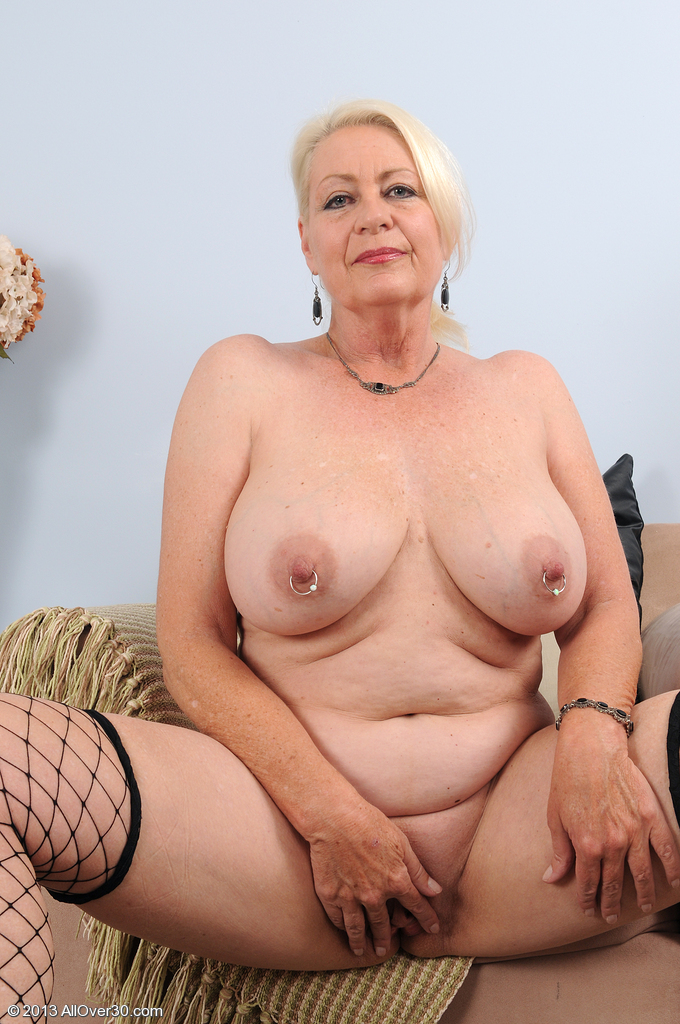Chubby wife from alabama - 1 part 6