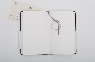 Langkah Untuk Mempromosikan Blog MLM Anda 7 Langkah Untuk Mempromosikan Blog MLM Anda