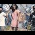 "Rasta Papi - ""Why You Hate Lil Bruh"" Video | @rastapapi"