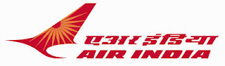 Air India Limited, AIL, 12th, Trainee, Pilot, AIL, Force, freejobalert, Latest Jobs, Hot Jobs, air india logo