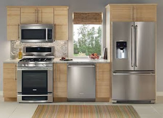 How-to-keep-stainless-steel-appliances-clean