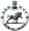 Orissa-Government-Jobs-Notification-www.tngovernmentjobs.in