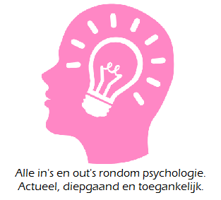 Dis Psychologie
