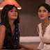 Yeh Rishta Kya Kehlata Hai : Akshara is scared that soon their ........