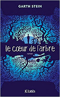 https://www.lesreinesdelanuit.com/2019/03/le-coeur-de-larbre-de-garth-stein.html