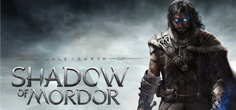 Baixar Middle-Earth: Shadow of Mordor (PC) + Crack