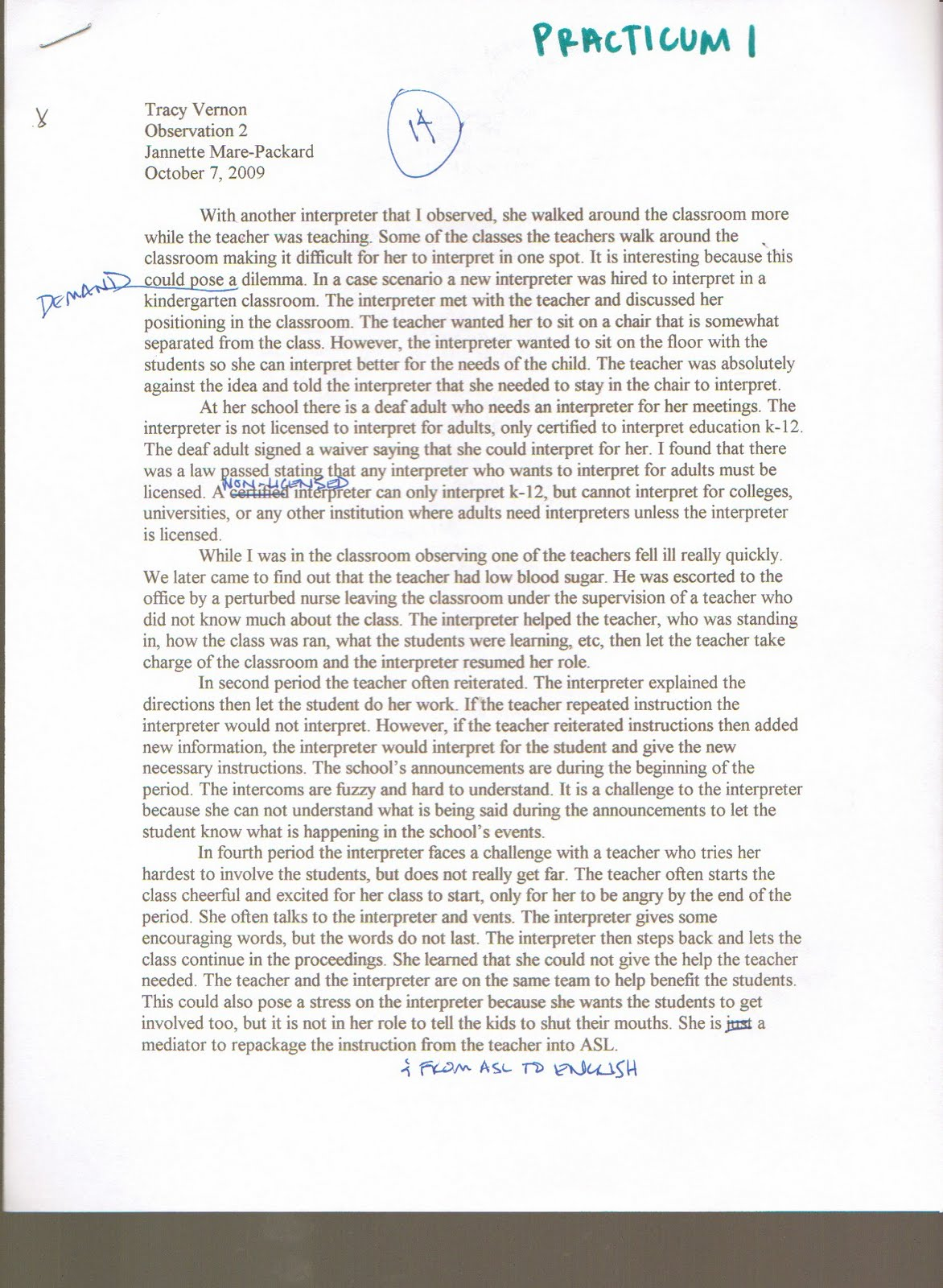 graduate admissions essay introduction mba resume book