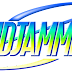 Windjammers Review: Portable Flying Disc Action