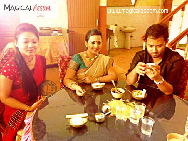 assamese actress images