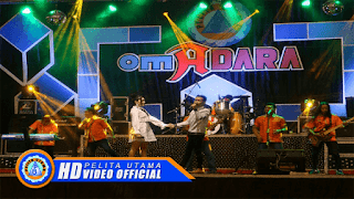Lirik Lagu Rindu Terlarang - Nella Kharisma Feat Arga Wilis