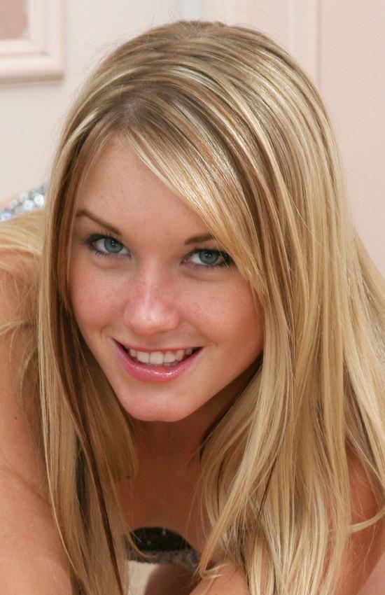 Rikki Lee Fletcher - Galeria 3 Foto 1