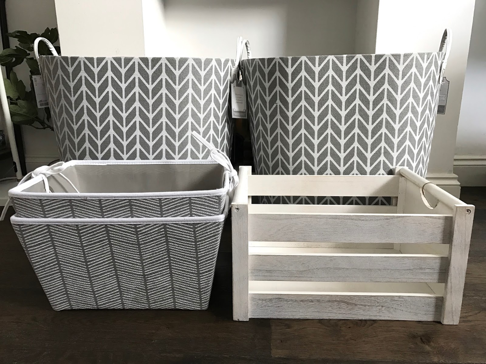 Homeware haul update from tk maxxhomesense lucy loves to eat baskets are a must to keep things tidy and out of the way the 2 large grey baskets are for isaacs toys in the living room tk maxx and homesense are reviewsmspy