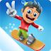 تحميل لعبة ski safari 2 للاندريود