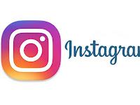 Cara Menambah Followers Instagram dengan Mudah