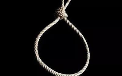 23 Nigerians on death row in Saudi Arabia + Full names
