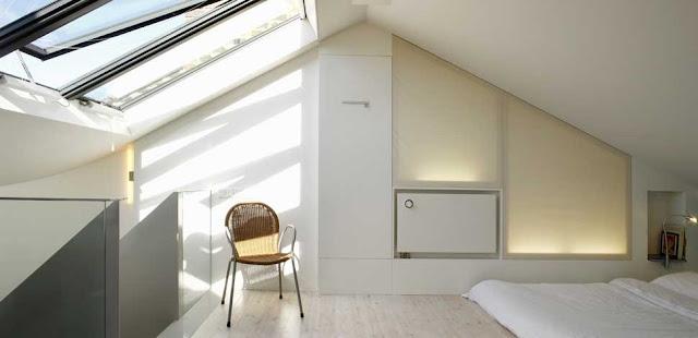 Quanto costa alzare il tetto di una casa edilizia in un - Quanto costa un progetto per una casa ...