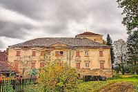 http://majkad.blogspot.com/2010/10/odrzychowice-kodzkie-1.html