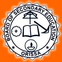 Odisha Matric Exam Admit Card 2018, BSEO HSC Exam Admit Cards
