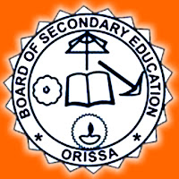 Odisha Matric Exam Result 2018, Orissa HSC Exam result 2018