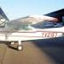 Desapareció avioneta que volaba de Ciudad Bolívar a Canaima