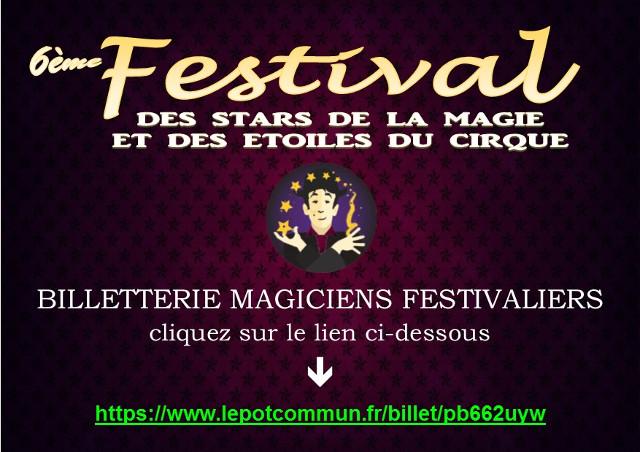 https://www.lepotcommun.fr/billet/pb662uyw