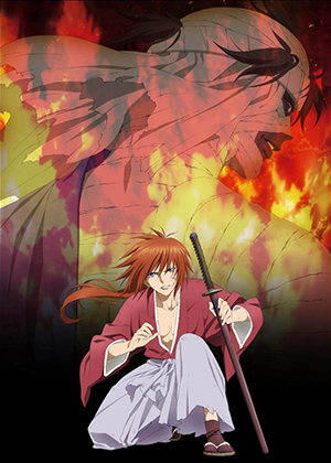 Rurouni Kenshin: Shin Kyoto-hen [02/02] [HD] [MEGA]