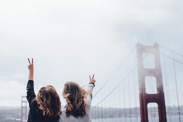 Travel San Francisco, Travel Inn San Francisco, San Francisco Things To Do