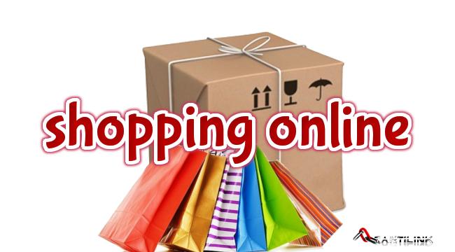 migliori siti di shopping online con spedizione