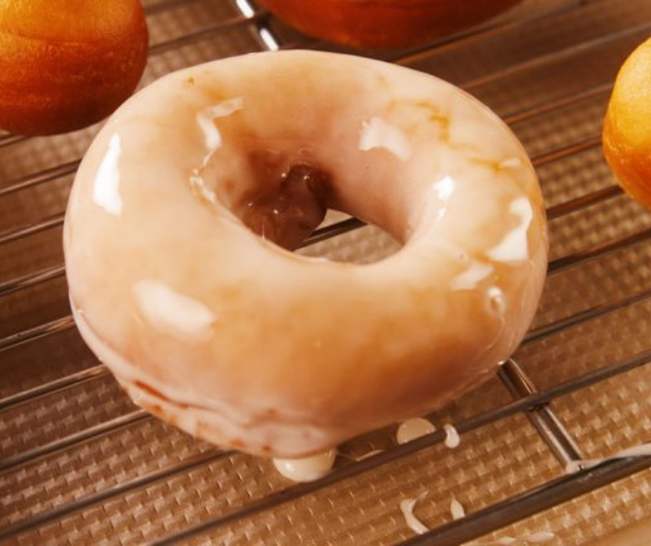 How To Make Donuts - food-drink-recipes.com