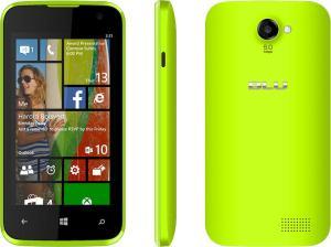 baixar rom firmware smartphone blu win jr w410l