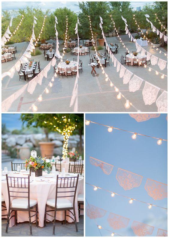 Wedding Inspiration Cinco de Mayo - BTM Destination Weddings