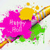 Holi Wishes sms messages