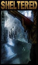 Sheltered FANiSO cracked game pc - Sheltered-GOG