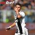 Claudio Marchisio Desak Juventus Kembalikan Posisi Paulo Dybala