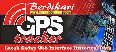 Alarm Mobil Terbaik adalah gps tracker Mempunyai kendaraan bermotor khususnya Mobil motor pastinya harus dibekali dengan tingkat keamanan yang lebih lacak matikan mesin jarak jauh