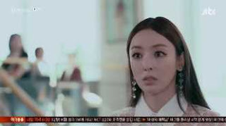 Sinopsis The Beauty Inside Episode 5 Part 3