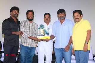 Dharmadurai 100 Day Celebrations and Studio 9 Music Launch Stills  0060.jpg