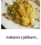 https://www.mniam-mniam.com.pl/2009/03/makaron-z-jabkami.html