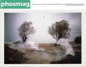 dirtyharrry in phosmag