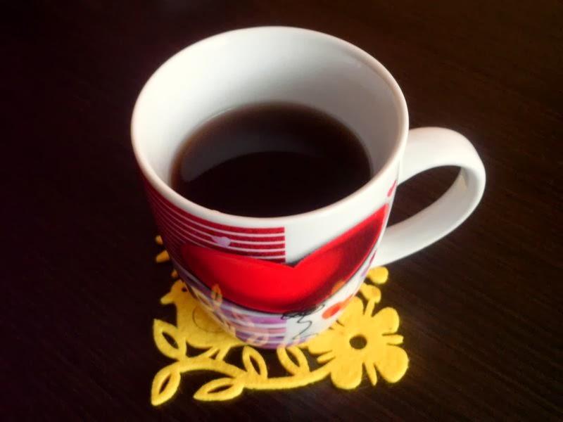 herbata oczyszczające źródło opinia