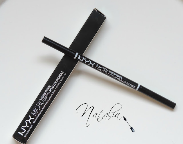 Micro-Brown-Pencil-NYX