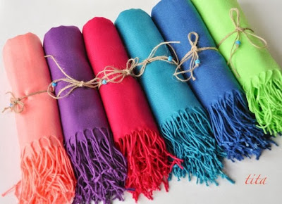 https://www.etsy.com/listing/170379786/set-of-6-mixed-colors-shawls-pashmina?ref=favs_view_1