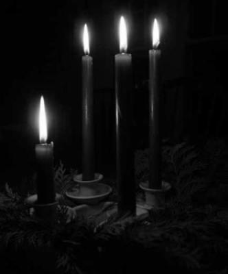 magie de l 39 envo tement retour affectif magie d 39 amour envo tement rituel pour chasser les. Black Bedroom Furniture Sets. Home Design Ideas
