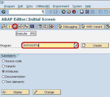 SAP Basis from Zero to Hero, Rezza Prayogi, Zico Pratama ...