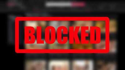 تحذير صورتك قد تظهر في فيديوهات إباحية!