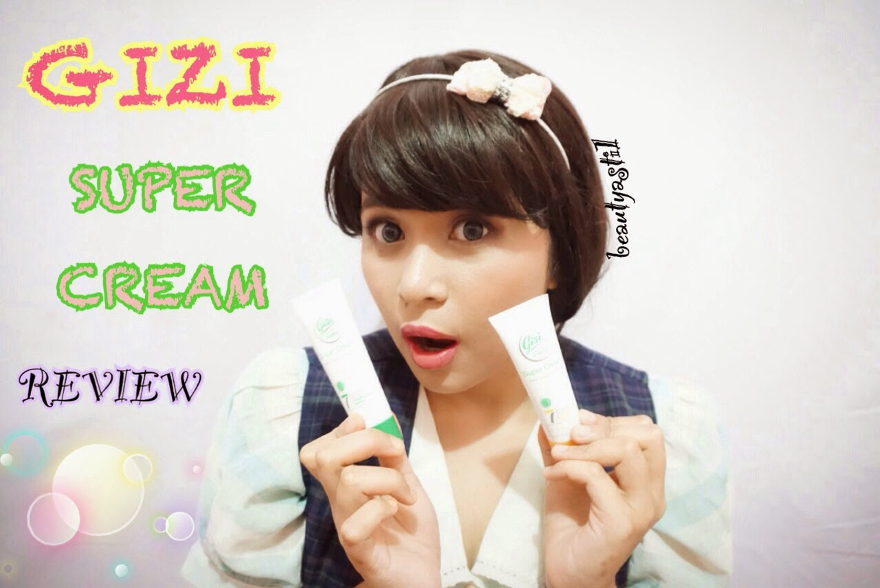 gizi-super-cream-and-foam-the-secret-of-seaweed-review.jpg
