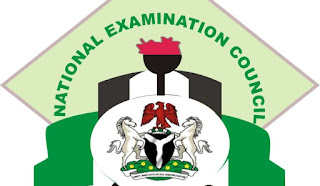 NECO GCE (Nov/Dec) Registration Form - 2018/2019 | SSCE External