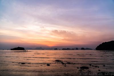 Tha-Khao-bay-Sunrise-Koh-Yao-Noi-Thailand