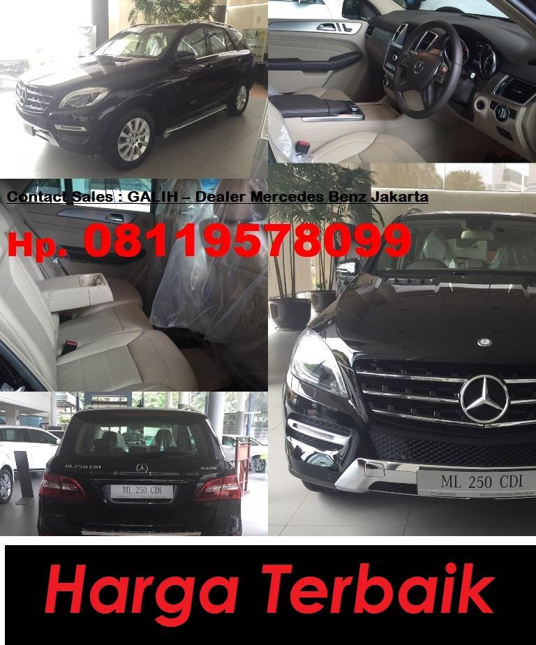2016 Mercedes Benz Gle Head Gasket: NEW MERCEDES BENZ GLE CLASS